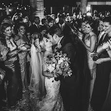 Wedding photographer Diogo Massarelli (diogomassarelli). Photo of 29.09.2017