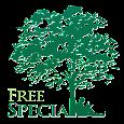 FreeSpecial Kavram Seti