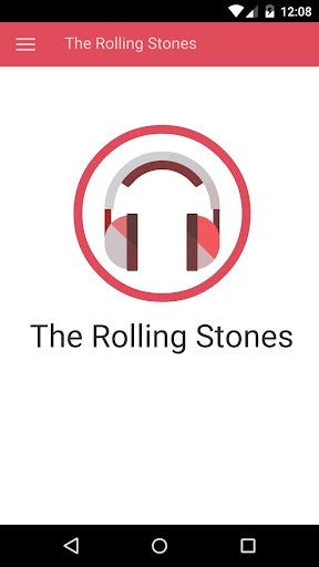 The Rolling Stones 歌詞
