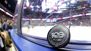 2019 NHL All Star thumbnail