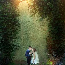 Wedding photographer Ekaterina Chipcheeva (kat-chipcheeva). Photo of 25.03.2015