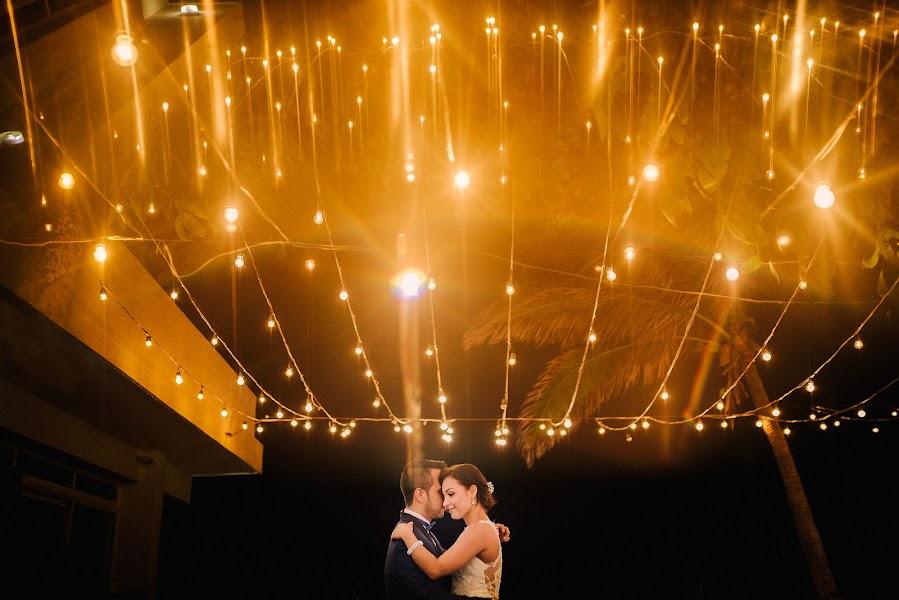 Wedding photographer Luis Prince (luisprince). Photo of 26.06.2017