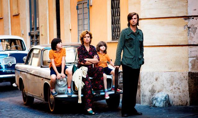 Anni-felici-il-nuovo-film-di-Daniele-Luchetti-Il-trailer_h_partb.jpg