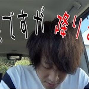 ステップワゴンスパーダ RK5 DBA-RK5のカスタム事例画像 *yuya*さんの2018年10月21日21:07の投稿
