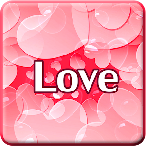 Love frame photo editor download for pc