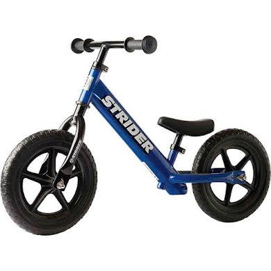 Strider Sports 12 Classic Kids Balance Bike