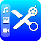 Download Video Editor: Image Extractor and Video Compressor For PC Windows and Mac