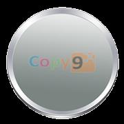 Copy9 Pro