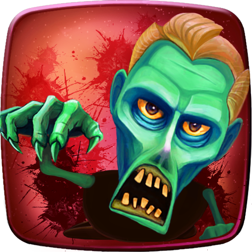 Zombie Escape (game)