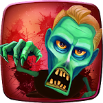 Zombie Escape Icon