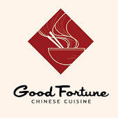 Good Fortune Hampton Online Ordering