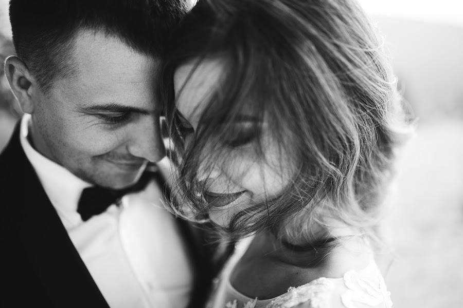 Wedding photographer Andrey Yavorivskiy (andriyyavor). Photo of 11.02.2019