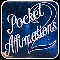Pocket Affirmations 2 icon