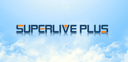 Download SuperLive Plus on PC