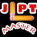 JLPT MASTER icon