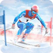 Ski Legends