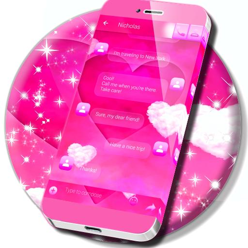SMS Themes Free Themes New 2017