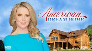 American Dream Home thumbnail