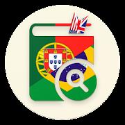 Portuguese Grammar Essentials