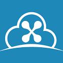 CloudJuncxion icon