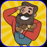 Super Comunist adventure icon