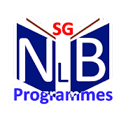 SG Library Programmes