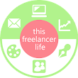 The Freelancer Summit - Hints, Tips and Views from Experienced ...