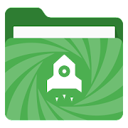 File Manager-Efficient, Secure, Private