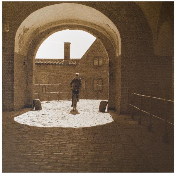 pr-00036_Denmark Castle Frederiksborg