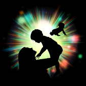 The Mozart Effect - Music For Babies In The Womb Android APK Download Free By Aaron Rockett