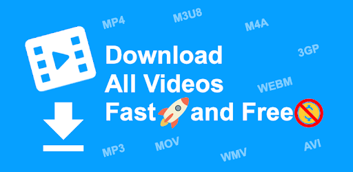 Video Downloader Pro - Download videos fast & free - Apps on