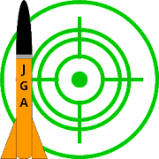 Missile Strike Campaign
