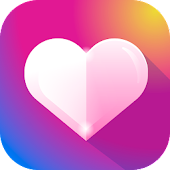 Likes On Instagram Android APK Download Free By Petrannpetr