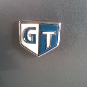 スカイライン ER34 GT-V(2001年式)のカスタム事例画像 いばらんちゃんさんの2018年07月24日12:25の投稿