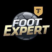 Foot Expert, le Quiz TéléFoot 100% Foot