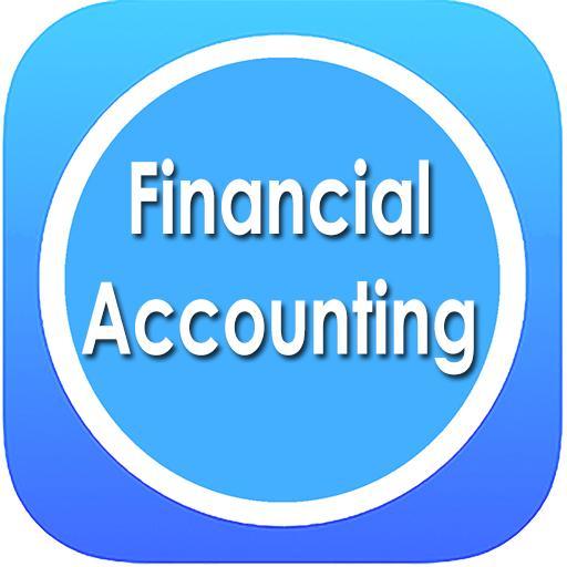 Financial Accounting Encyclo.
