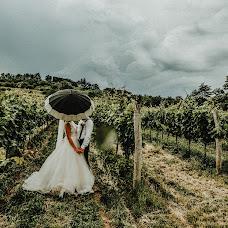 Wedding photographer Helena Jankovičová kováčová (jankovicova). Photo of 11.06.2018