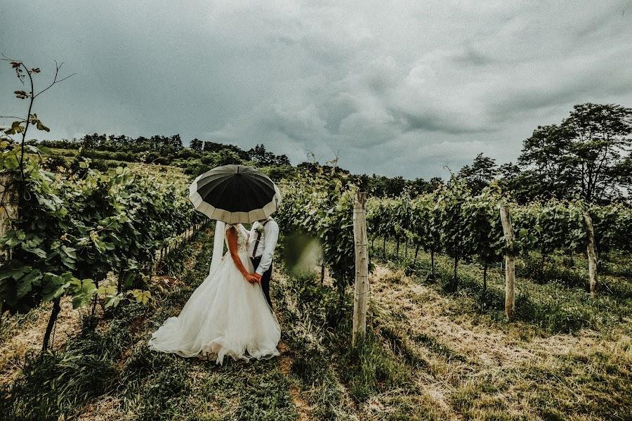 Svatební fotograf Helena Jankovičová kováčová (jankovicova). Fotografie z 11.06.2018
