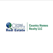Country Homes Realty LLC