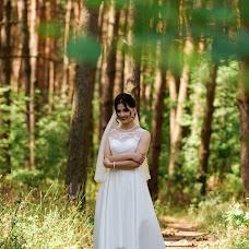 Wedding photographer Aleksey Davydov (dave). Photo of 09.01.2019