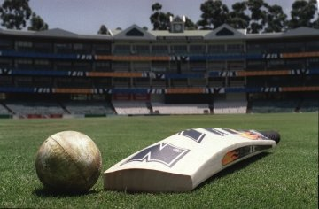 Cricket SA is set to miss deadline for probe into Cobras line-up