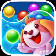 Bubble Bird 2019: blast bubble ball