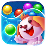 Bubble Bird 2019: Blast Bubble Ball 1.5.22