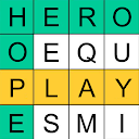 Crosswords Word Fill PRO app thumbnail