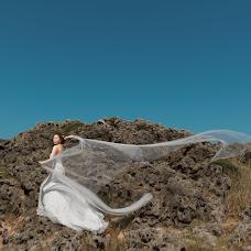 Wedding photographer Susu Huang (susuimage). Photo of 27.09.2016