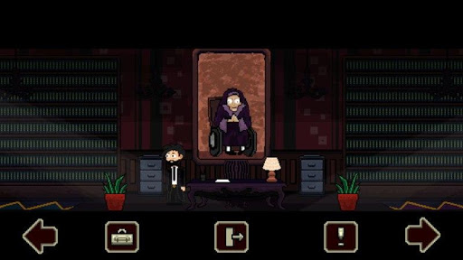 Télécharger Dentures and Demons apk mod screenshots 2
