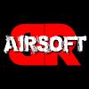 AirsoftBR