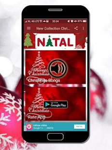 Lagu Natal Terbaru 2017 - náhled