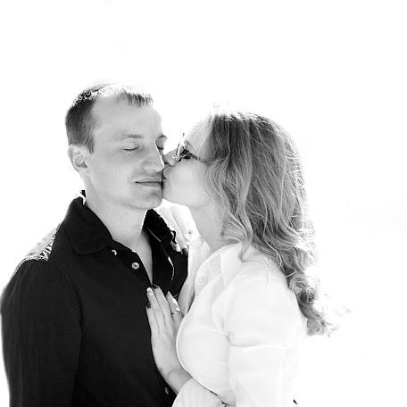 Wedding photographer Tatyana Letochka (Leto4ka). Photo of 27.04.2017