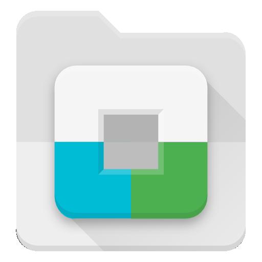 Tetra Filer Free - Apps on Google Play